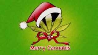 Cypress Hill | Roll It Up Light It Up Smoke It Up