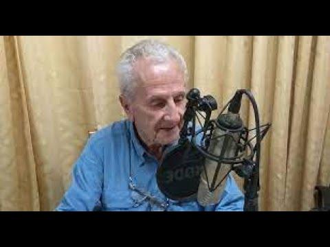 Max Wenger en Mundo Radio