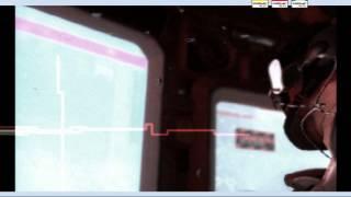 2002年8月発売のPS2ソフト『機動戦士ガンダム戦記 Lost War Chronicles』のOP動画。 当時としてはこの映像は極めて斬新でした。 ポップな雰囲気とBGMにシ...