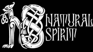 Natural Spirit Ирий Сад The Garden of Iriy