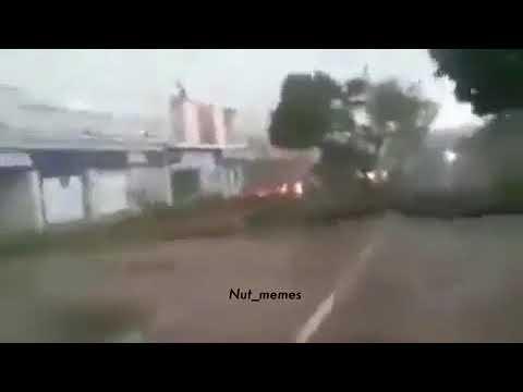hqdefault texas hurricane meme youtube