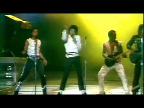 Michael Jackson - Heartbreak Hotel (This Hotel) - Live Victory Tour Miami (Full Song) mp3