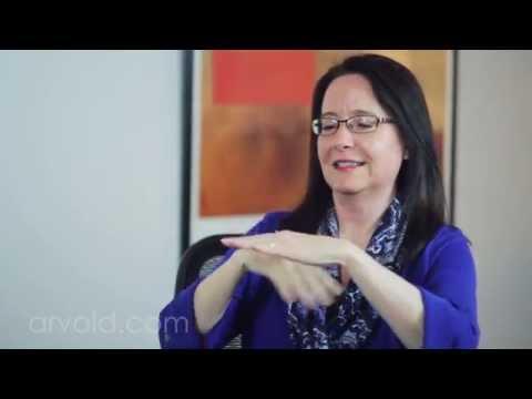 background vs principal casting - arvold CONVERSATION