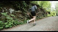 Lakota Rob Watson Muscle Pain Roll on Ad