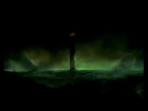 Half-Life 2 - Triage at Dawn [Remix]