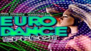 EUROMANIA EFFECTS BY DJ ALEMAO