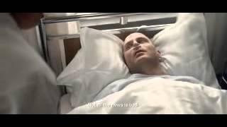 Операция Мёртвый снег 2  Трейлер 2014   HD качество