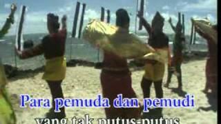 RAMA AIPHAMA - KOTA GORONTALO