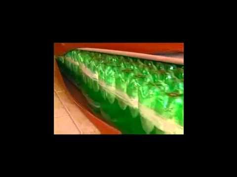 curso de reciclagem de lixo de YouTube · Duração:  2 minutos 29 segundos