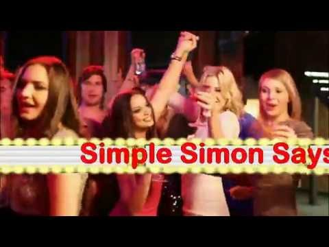 Simon Says - 1910 Fruitgum Company (1968)