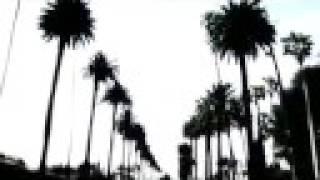 90210 1x01 trailer #1
