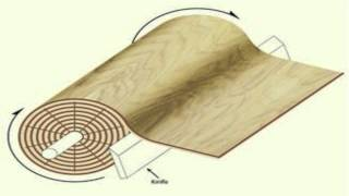 What to Look For When Purchasing Engineered Hardwood Flooring | Engineered Hardwood Flooring
