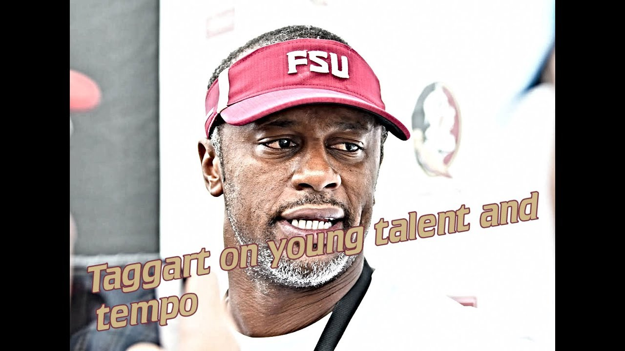FSU football: 5 reasons Noles need change at defensive coordinator
