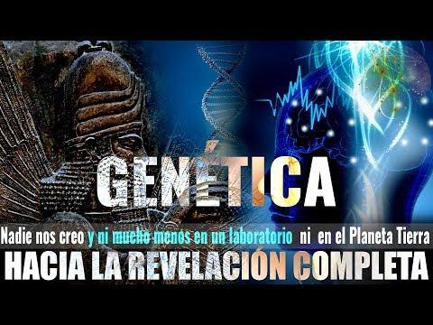 Epigenética Aplicada