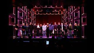 Platform Presents: Poetry Gala 2020