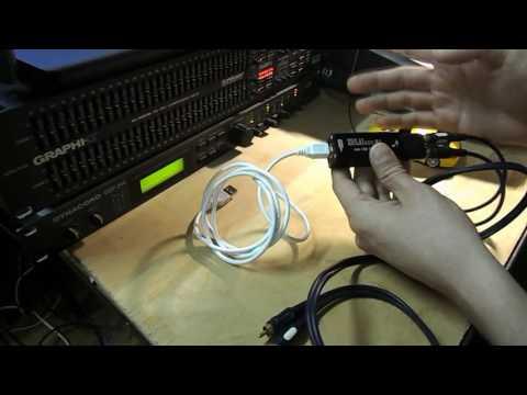 Видео Простой и надежный заработок в интернете