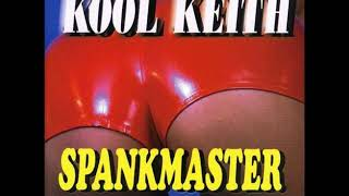 Watch Kool Keith Big Frank video