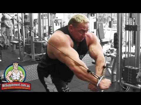marcus-ruhl's-cable-cross-over-|-chest-exercise-#3