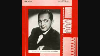Watch Percy Faith Till video