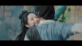 SNH48 电视剧《新白娘子传奇》 主题曲《千年等一回》MV