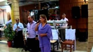 Zhani Elbasanit Live Ne Dasem Montoi Adm Flori