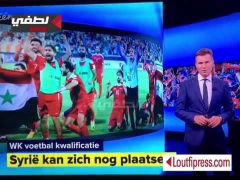 الفيفا لن تدفع راتب مدرب منتخب سوريا - الدباس يتحرك سراً وأنور يؤيد التعاقد مع مارادونا