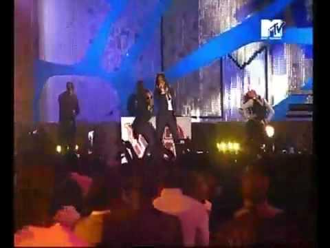 Kelly Rowland Ft Dbanj-Like this (remix).mp4