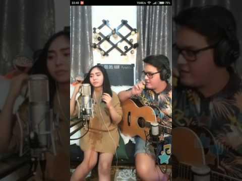Despacito - Luis Fonsi (Cover by Aviwkila Bigo Live Music)