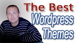 Premium Wordpress Themes, Elegant Themes, free best elegent si…