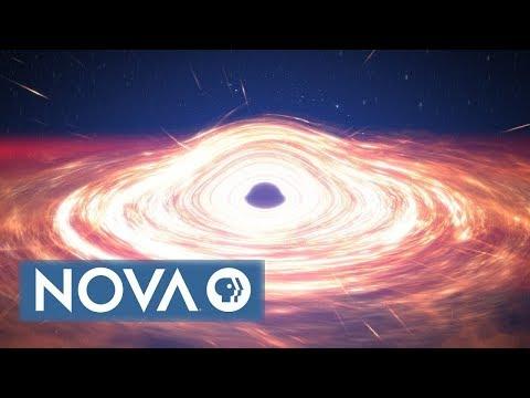 Black Hole Apocalypse | Nova | HD Documentary