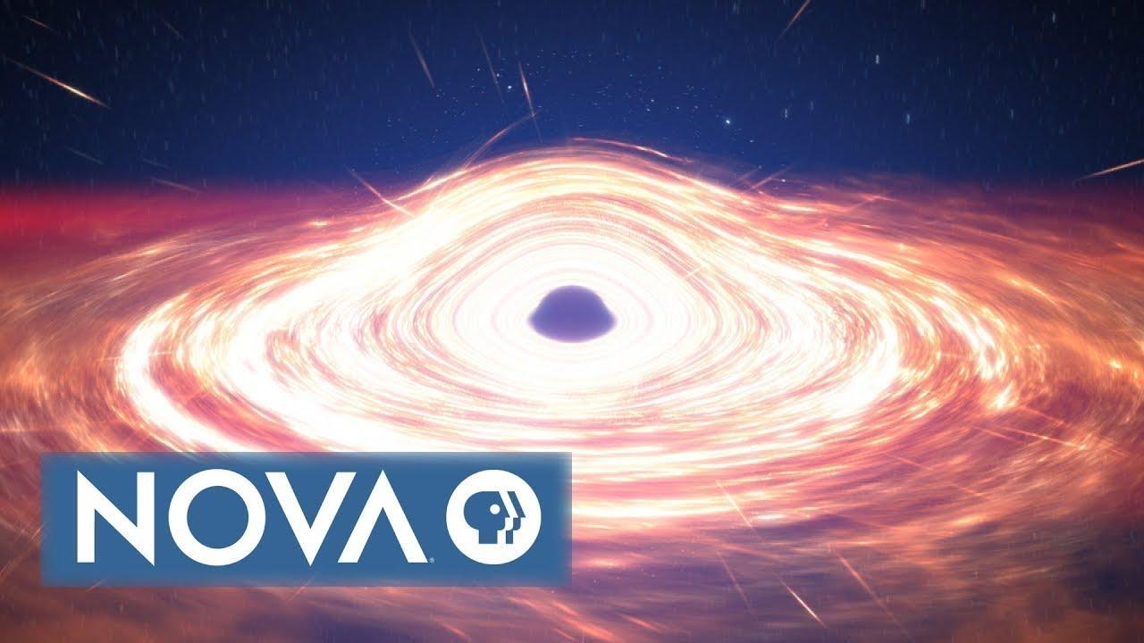 black holes documentary - photo #39