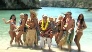Repeat youtube video Arsch im Sand - LOLLIES - Mallorca Hit !!