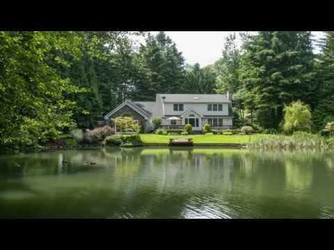 Popular Longview & Washington videos