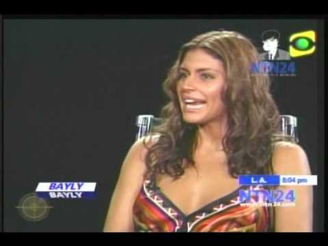 JAIME BAYLY Y LA NOCHE 01 ABR 2010 18