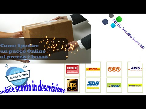Quale videocamera comprare? from YouTube · Duration:  9 minutes 33 seconds