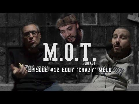 Baixar Crazy Eddy Download Crazy Eddy Dl Músicas