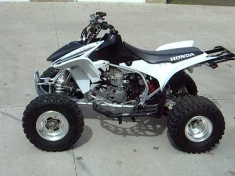 honda atv fuse box 2007 trx450r  3300 for sale www racersedge411 com youtube  2007 trx450r  3300 for sale www racersedge411 com youtube