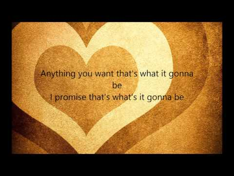 Another love song - Ne-Yo  LYRICS