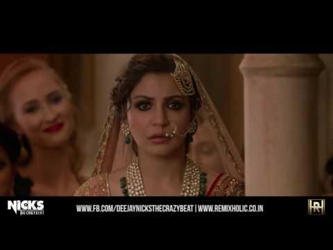 channa-mereya-|-teaser-|-dj-nick's-|-nicks-tricks