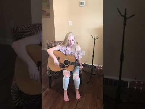 Drowns The Whiskey By Jason Aldean Ft. Miranda Lambert (cover By Shelby Lynn)