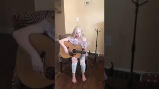 Drowns the Whiskey by Jason Aldean ft. Miranda Lambert (cover by Shelby Lynn)