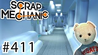 Video SCRAP MECHANIC #411 VILLA #69 SCI-FI GANGSYSTEM #1 ( Deutsch / German / 0.2.2 ) download MP3, 3GP, MP4, WEBM, AVI, FLV Desember 2017