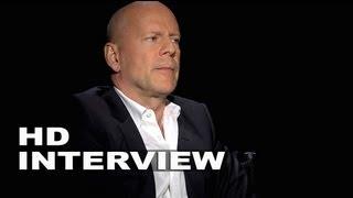 Red Bruce Willis Full Movies HD || Bruce Willis Full ... Bruce Willis Movies List