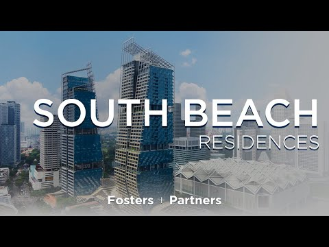 south-beach-residences---singapore-grand-prix-right-at-your-doorstep-.-designed-by-foster-+-partners
