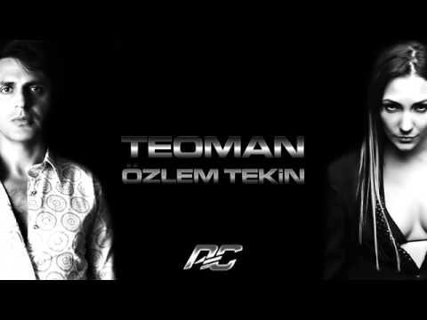Teoman - Papatya (Orjinal)