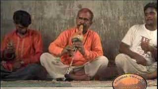 Snake charmer music