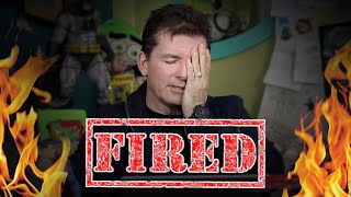 Why I Was Fired | Butch Hartman.mp3
