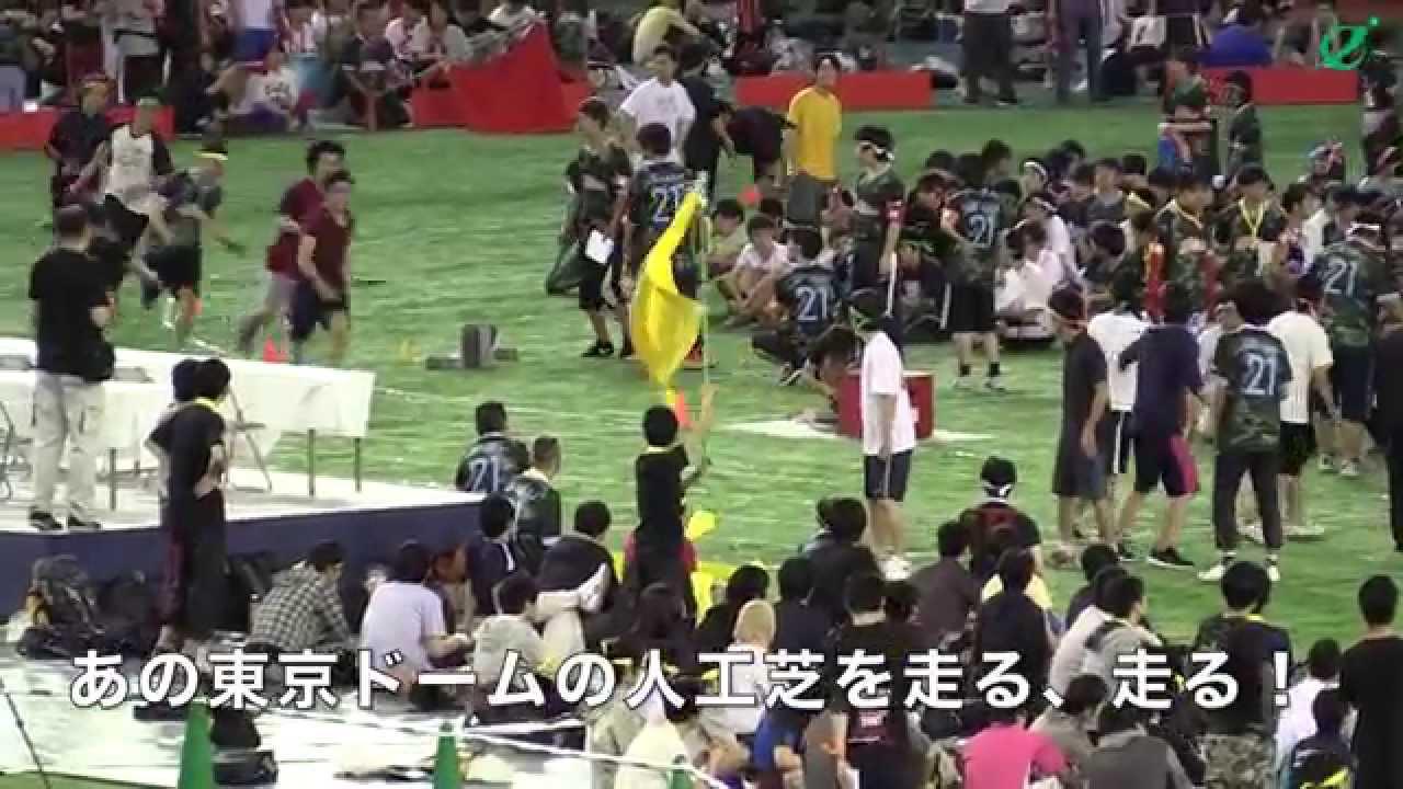 電子 専門 学校 日本