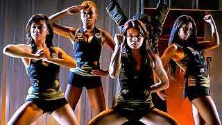 Dance for It Bande Annonce VF