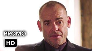 """The Inbetween 1x03 Promo """"where The Shadows Fall""""  Hd"""